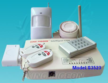 http://image.made-in-china.com/2f0j00YMktclazOuby/AA-King-Pigeon-Home-Wireless-GSM-Alarm-System-S3523-.jpg