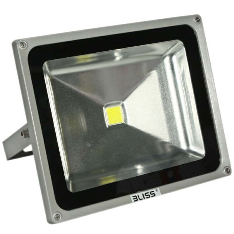 China Attractive High Power Flood Lighting Outdoor LED