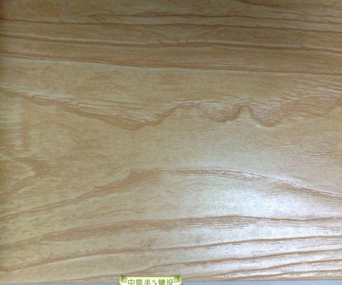 China Unique Match Registere Laminate Flooring New