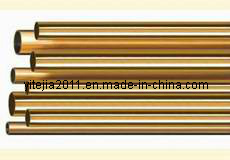 Factory Price Copper Tube (TU2, C1020T, C10200, T2, C1100, TP1, C1201)