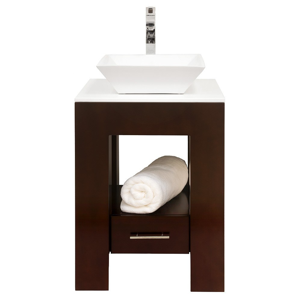 China wood bathroom vanity fm s4 6 china wood bathroom for Bathroom vanities