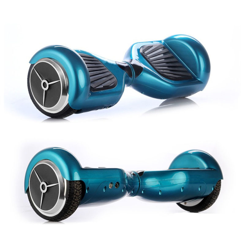 Factory Wholesale Two Wheels Self Balancing Scooter Hoverboard