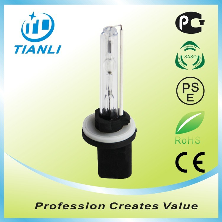 Hot Sale AC 35W HID Xenon Bulb H27