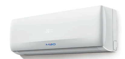 R410A DC Inverter Wall Split Type Air Conditioner
