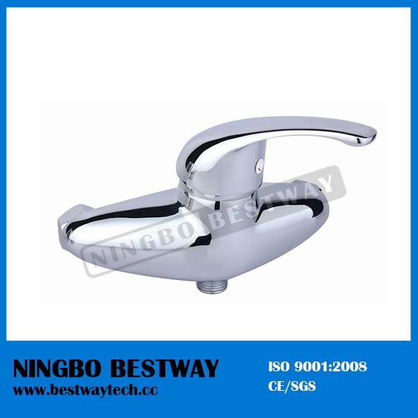 Brass Water Faucet Manufacturer (BW-1405)