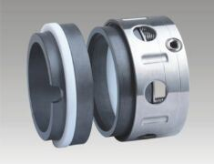 Hot Sale Yk Brand O-Ring Mechanical Seals (58U)