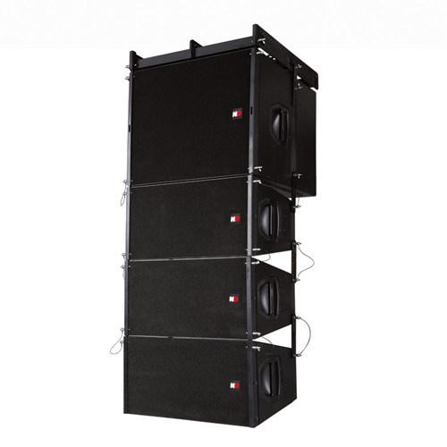 The Line Array/Speaker /Professional Speaker /Subwoofer/ HiFi Speaker /Loudspeakr /Hot Sale Speakerkt 210