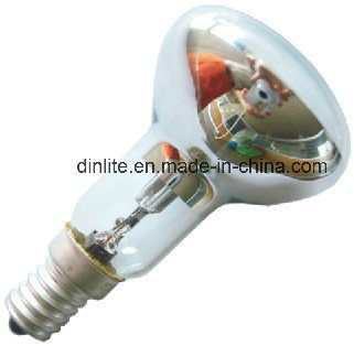 R50 - E14 CE and RoHS Halogen Bulb