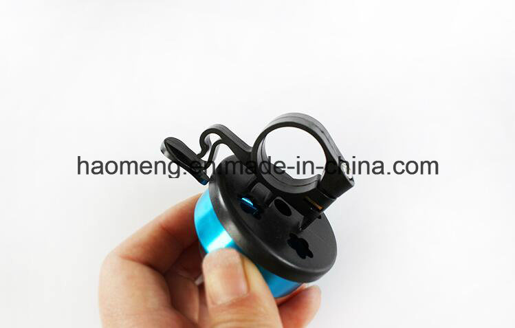 2016 Children Bicycle Small Bell