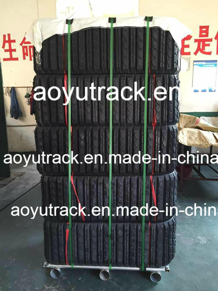 Cat 247b Compact Track Loader