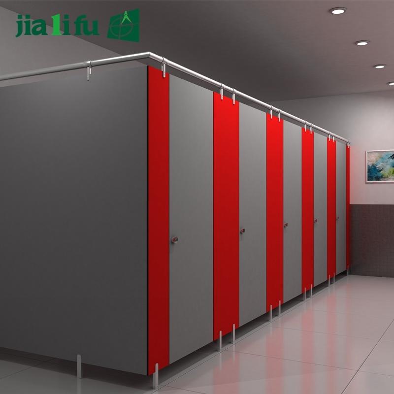 Jialifu Stainless Steel Hardware Toilet Partition