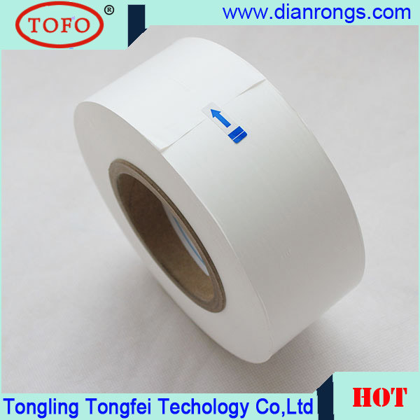 Lithium Ion Battery Aluminum Laminated Film for Battery Manufacturer
