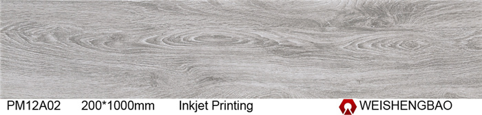 Polished 3D Flooring Distributors Floor Tiles Prices