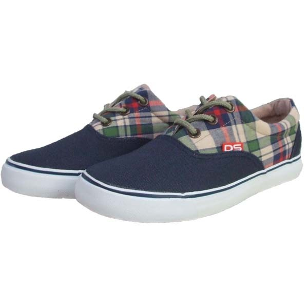 Mens&Womens Fashion Casual Shoes Canvas Shoes for Men Lowest Price