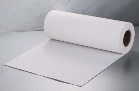PTFE Membrane with Pet Filter Media (FH13T0307)