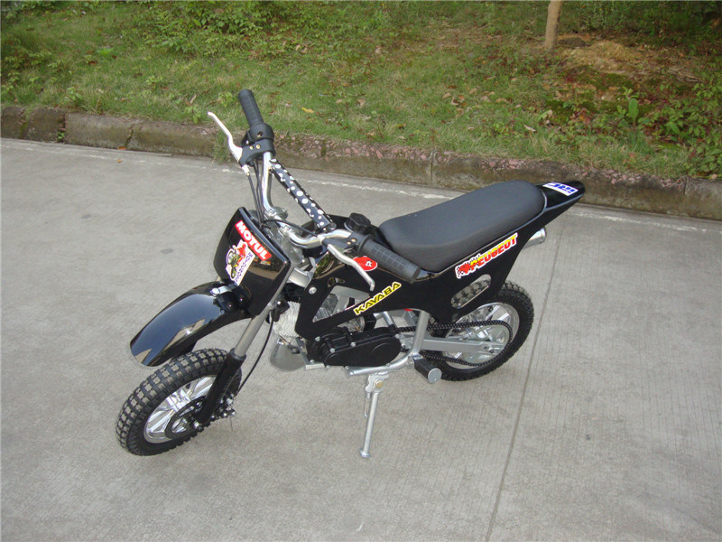 49cc Mini Drit Bike for Kids (A11)