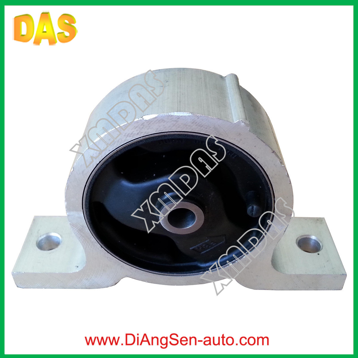 Auto Spare Parts Rubber Engine Motor Mount for Nissan Sentra (11211-0N000, 11220-4M412, 11221-4M400, 11320-4M400)