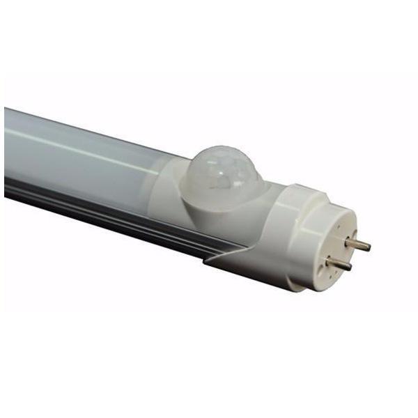 T8 Infrared Sensor LED Tube