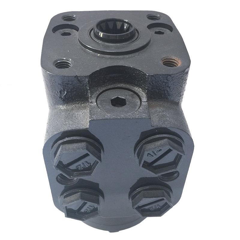 Danfoss Hydraulic Steering Control Valve