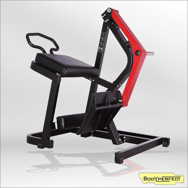 Free Weight Fitness Machines Fitness Equipment Free Weight (BFT-1010)