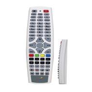 TV Remote Control DVB Remote Control STB Remote Conrol