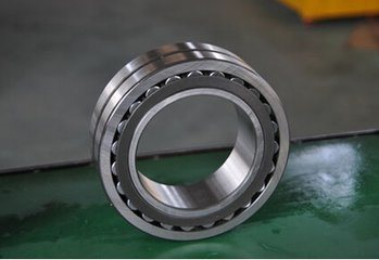 22317e SKF NSK Bearing 85*180*60mm Self-Aligning Roller Bearing