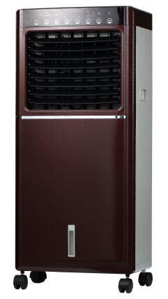 High Quality Best Seller Floor Standing Cooling Fan