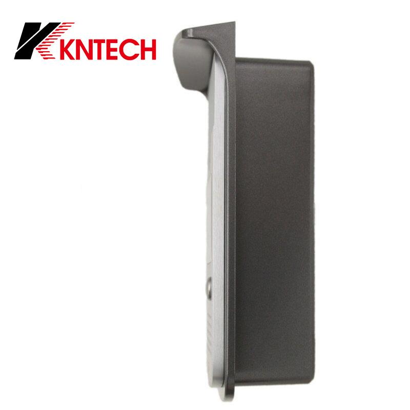 Door Phone Knzd-42 IP Door Phone Door Bell