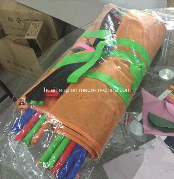 Reusable Trolley Shopping Bags Supermarket Cart Bag