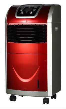 2017 New Arrival Portable Evaporative Air Cooler