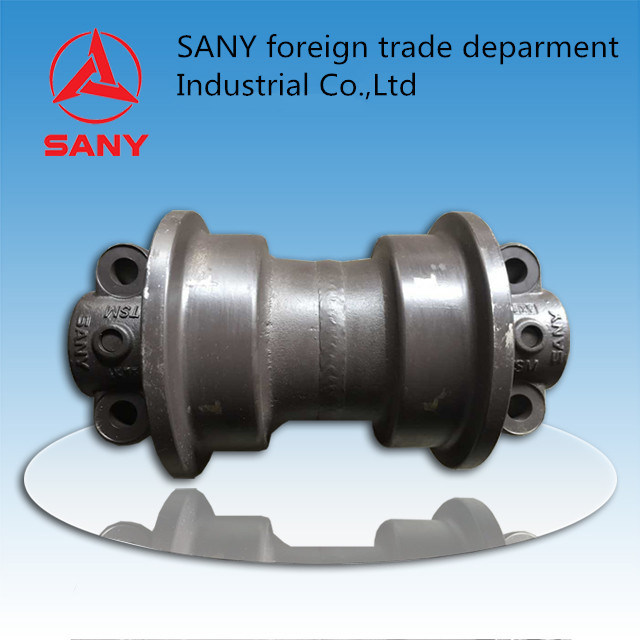 The Best Seller Track Roller for Sany Hydraulic Excavator Parts