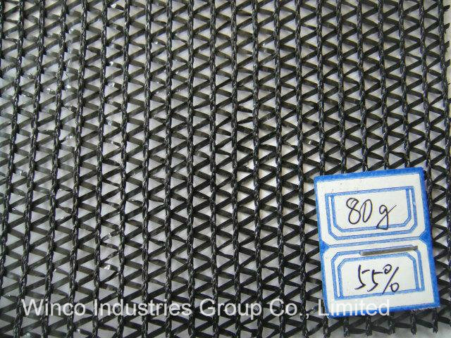HDPE Sun Shade Net/ Shade Sail/Shade Cloth
