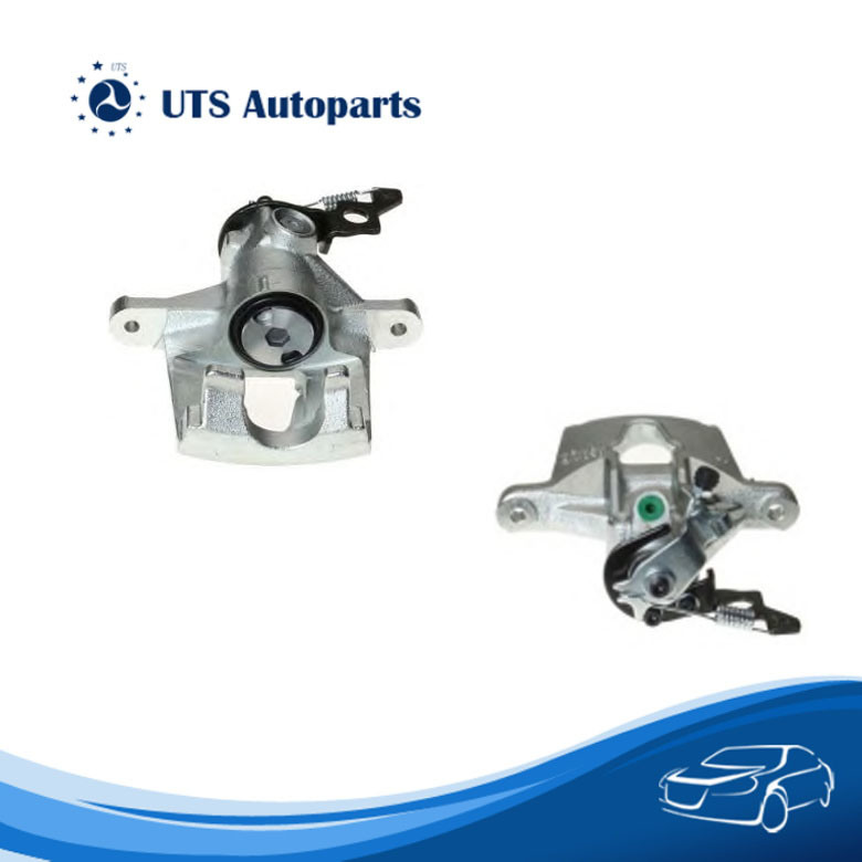for Ford Brake System Brake Caliper