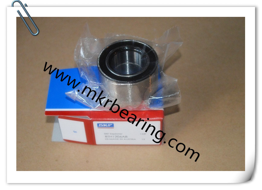 Auto Bearings, Bth1206ab, Hub Bearing, Automobile Bearing