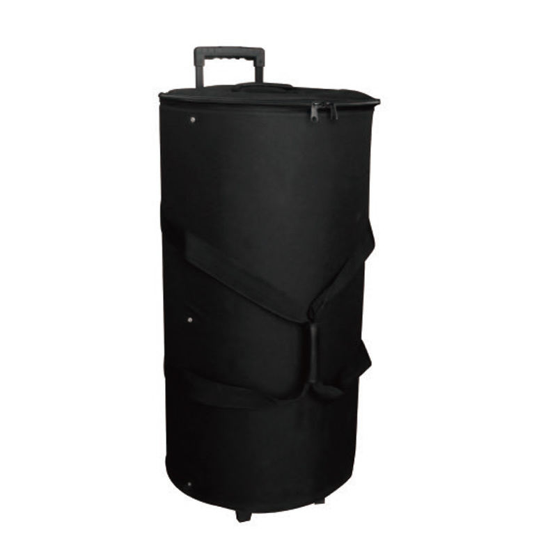 Trolley Bag/ Pop up Case