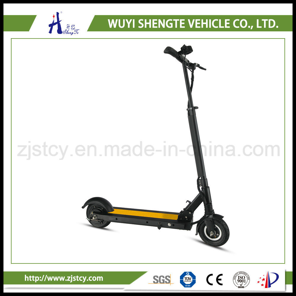 Cheap and Fine Quality 2 Wheels 2 Wheel Electric Scooter