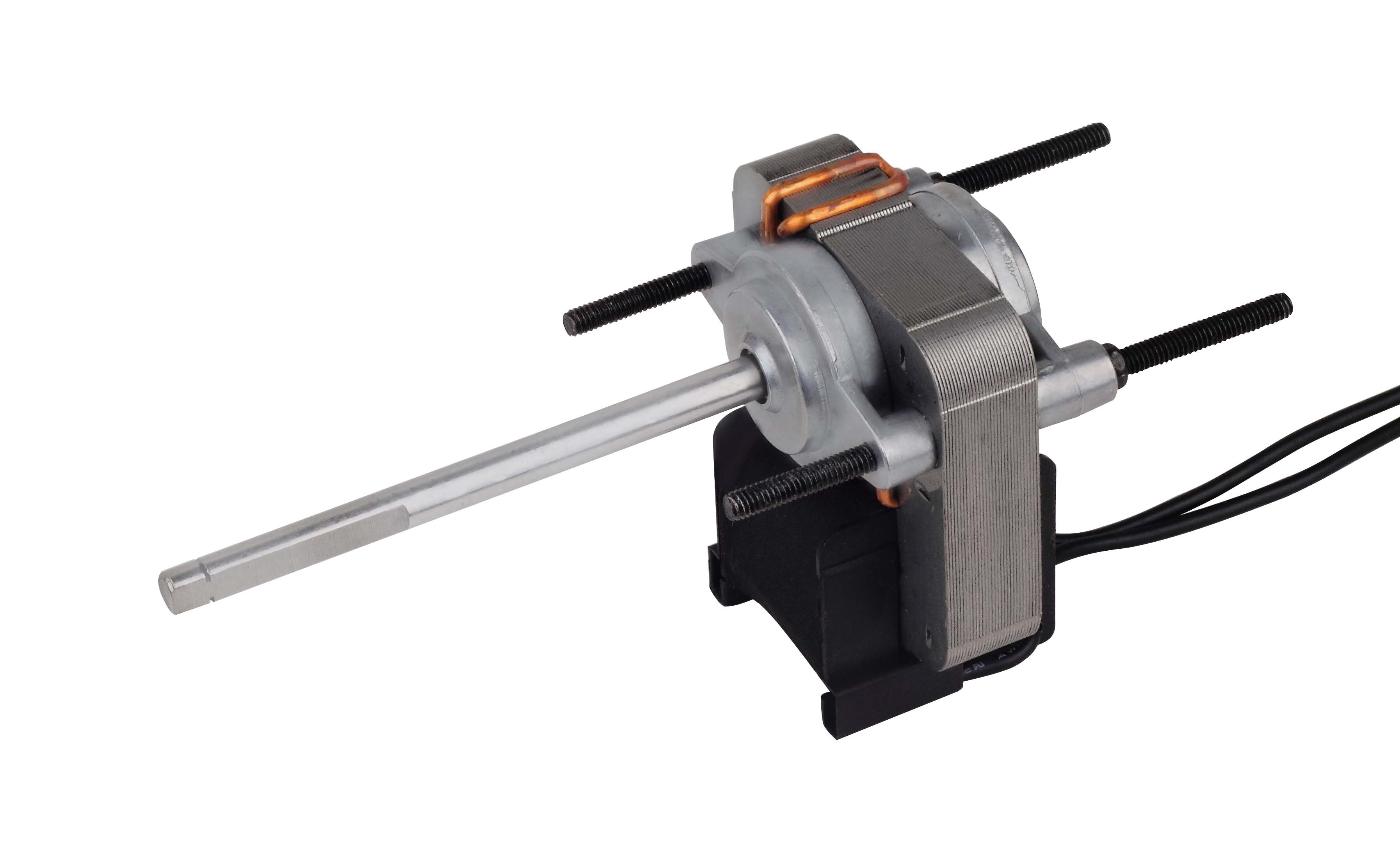 Hot Sale C-Frame Motor with UL Approval From China