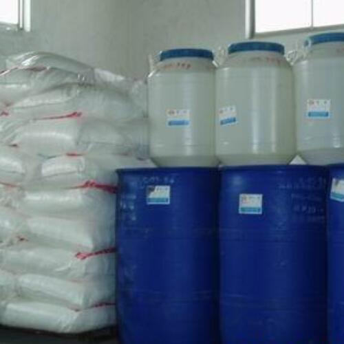 99.5%Min Mono Propylene Glycol for Industral Grade