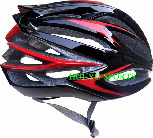 Professional Cycling Helmet, Cyclist Helmet, Adult Bike Helmet