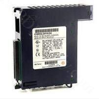 Ge Funuc Programmable Logic Controller IC695alg616