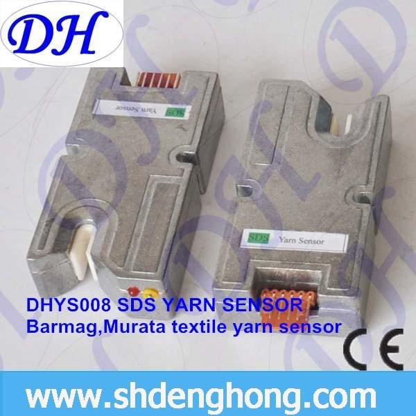 Original Factory Manufacturing Winding Machine SDS Yarn Sensor