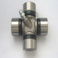 Universal Joint for Europe