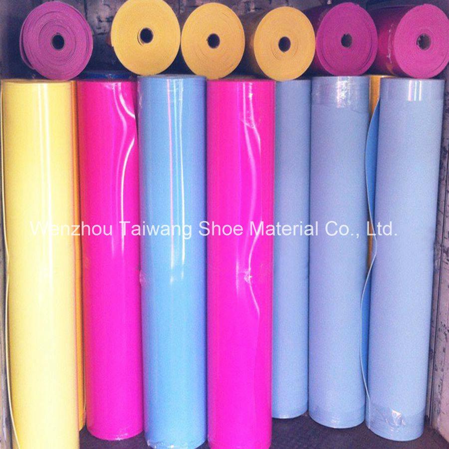 Any Hardness Any Size Wholesale Price EVA Foam Roll PE Foam Antistatic