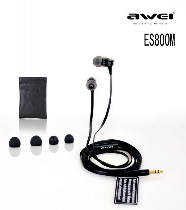 [Obrazek: Original-Awei-ES800M-Earphone-Suitable-f...-3-5mm.jpg]