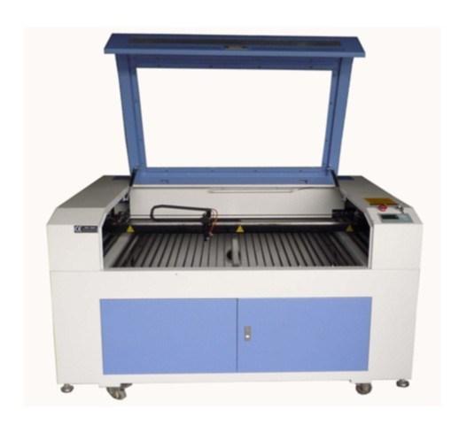 plastic engraver machine