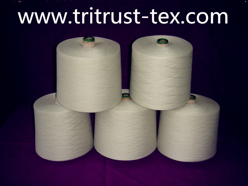 100% Polyester Sewing Yarn (20s/2)