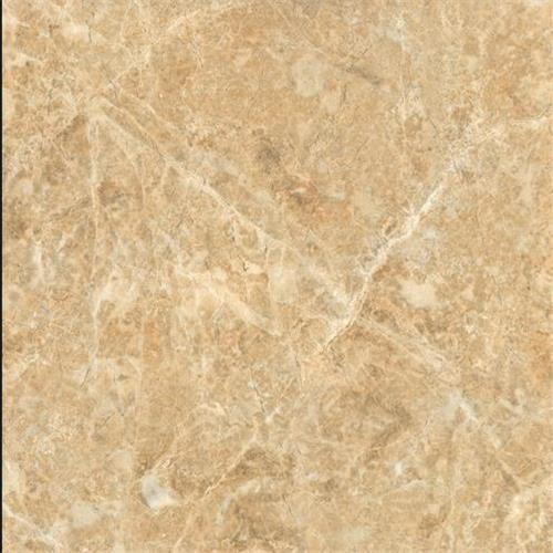 Building Material of Marble Glazed Flooring Tile 600X600mm