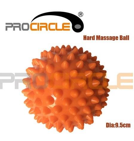 PVC Hand Massage Ball, Mini Massage Ball (PC-MS2011-2018)