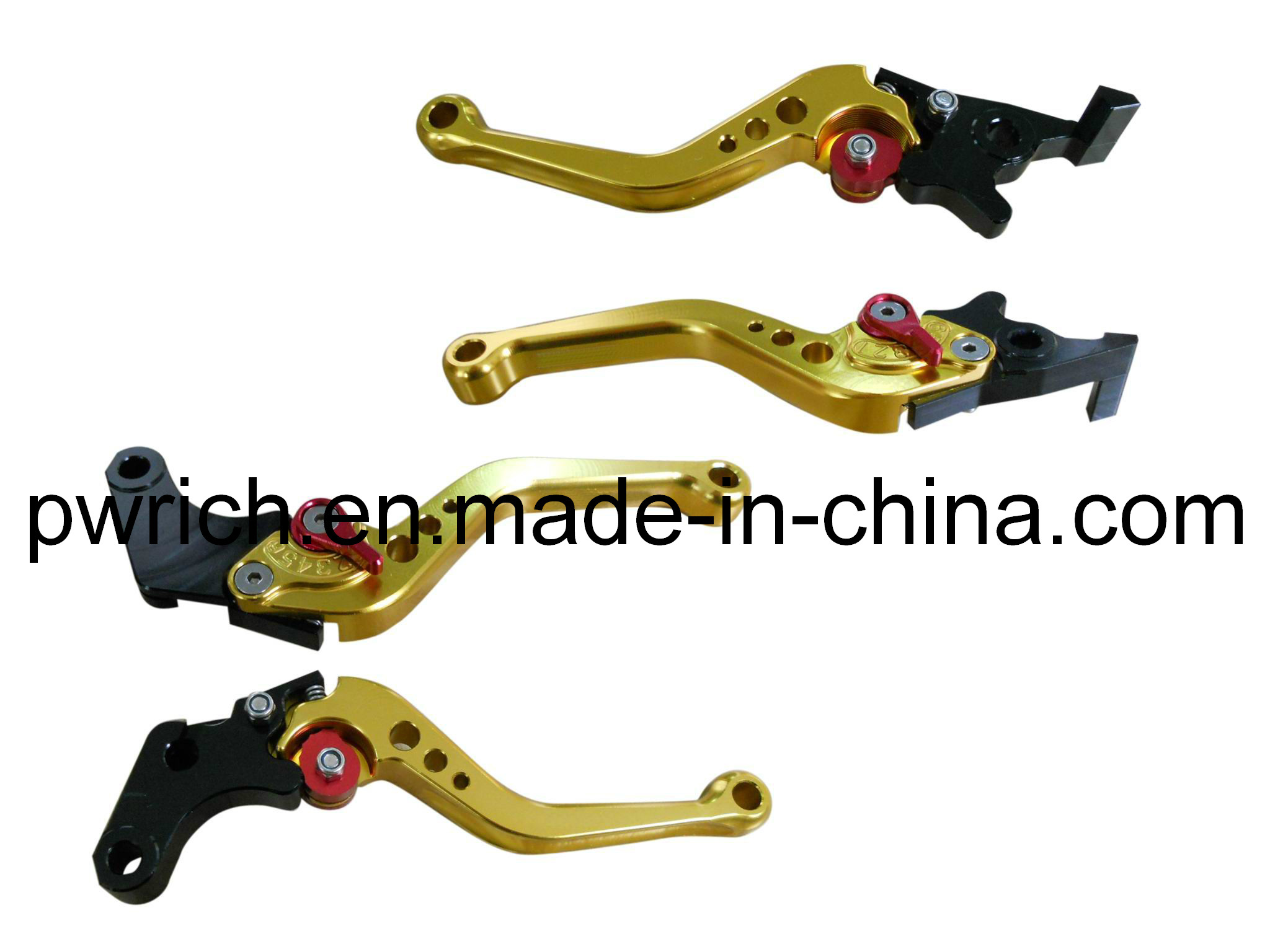 Clutch Lever Motorcycle Motorcycle Brake Clutch Lever