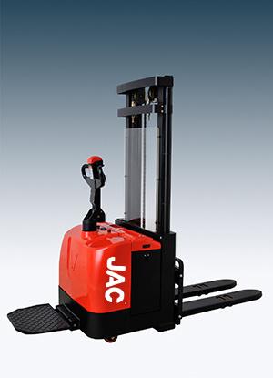 Stacker/Warehousing Equipment